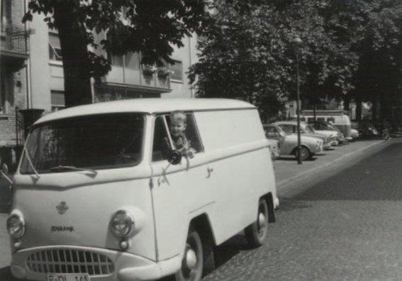 erster_firmenwagen_1963