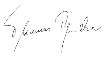 unterschrift1
